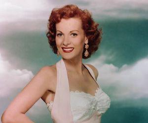 Pourquoi la lettre de cette actrice datant de 1945 est devenue virale