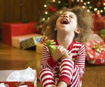 Noël 2017 : le top 10 des jouets qui vont cartonner sous le sapin