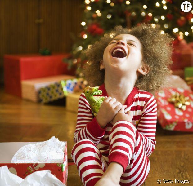 Noël 2017 : le top 10 des jouets qui vont cartonner cette année