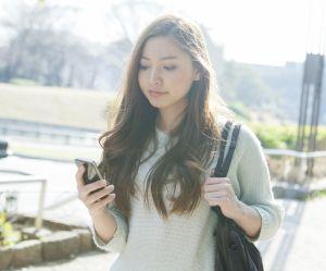 Pourquoi sommes-nous obsédé par quelqu'un qui ne répond pas aux SMS