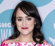 """L'actrice de """"Matilda"""" dénonce l'hypersexualisation des enfants stars"""