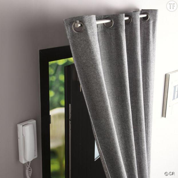 5 astuces pour bien isoler son appartement du bruit. Black Bedroom Furniture Sets. Home Design Ideas