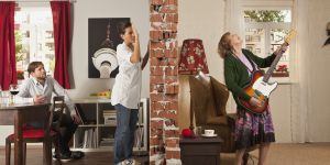 5 astuces pour bien isoler son appartement du bruit