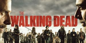 The Walking Dead saison 8 : l'épisode 5 en streaming VOST