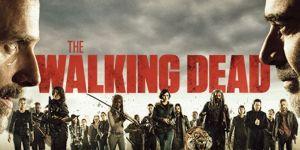 The Walking Dead saison 8 : l'épisode 5 en streaming VOST