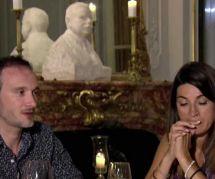Mariés au premier regard : Marie se confie sur sa première nuit avec Fabien