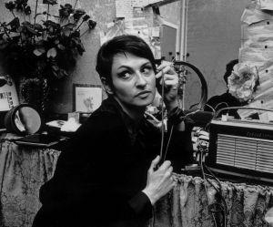 """Barbara : """"Elle a toujours été un modèle d'émancipation féminine"""""""