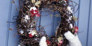 7 jolies traditions de Noël à piquer aux Suédois