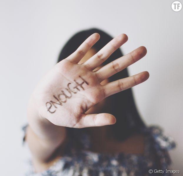 #SoyezAuRdv contre les violences sexuelles: L'appel de femmes au président Macron