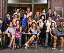 Plus Belle la Vie saison 14 Replay : résumé de l'épisode 3416 du 27 novembre