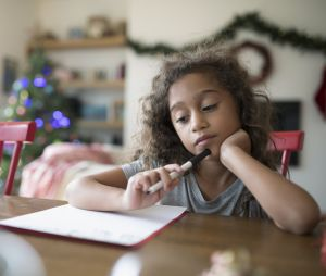 4 méthodes pour aider son enfant à penser par lui-même