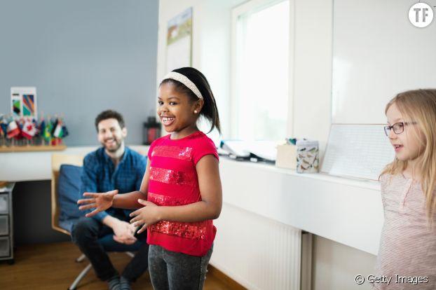 4 méthodes pour aider son enfant à se forger sa propre opinion