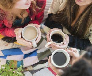 Pourquoi vous devriez boire trois cafés par jour (selon la science)