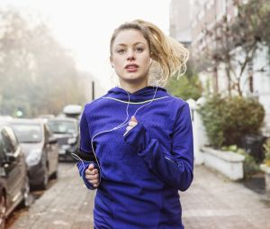 La playlist Spotify pour faire du sport