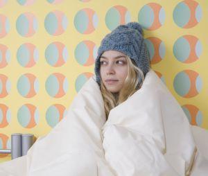 5 astuces pour réchauffer sa chambre (sans monter le radiateur)