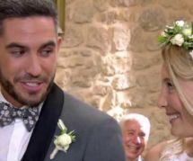 Mariés au premier regard : de l'eau dans le gaz entre Emma et Florian ?