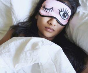 Méditation du sommeil : 4 astuces pour s'endormir comme un bébé