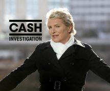 """Cash Investigation : revoir """"Coton, l'envers de nos tee-shirts"""" du 28 novembre en replay"""