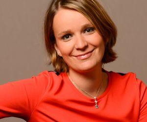 """Qui est """"la meilleure femme française entrepreneure"""" ?"""