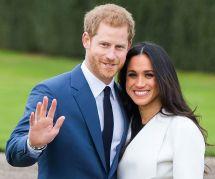 Meghan Markle : comment sera la robe de mariée de la fiancée du prince Harry ?