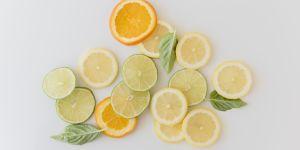 L'astuce étonnante pour garder un citron frais pendant 3 mois