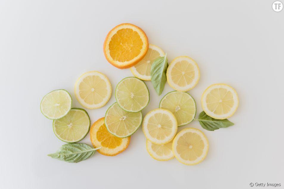 Voici comment conserver vos citrons frais pendant 3 mois