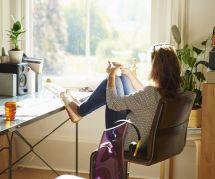 L'art de stopper le temps : la routine anti-stress qui change la vie