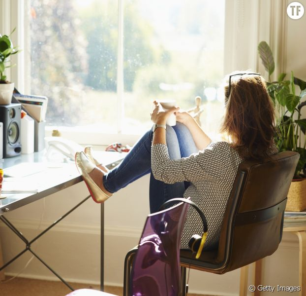L'art de stopper le temps : la routine anti-stress qui change la vie