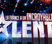 La France a un incroyable talent 2017 : voir les phases finales du 30 novembre sur M6 Replay