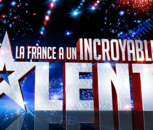 """La France a un incroyable talent""."