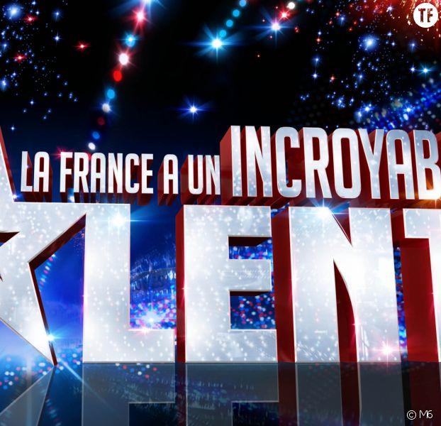 """""""La France a un incroyable talent""""."""