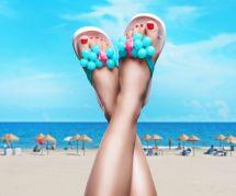 Où partir en vacances selon votre signe astrologique
