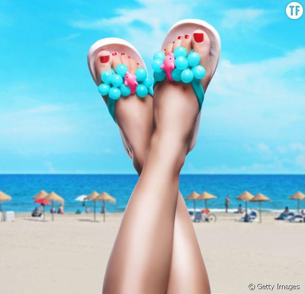Photo d'illustration de vacances.