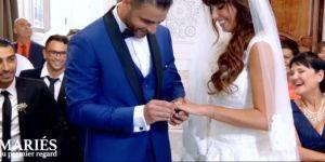 Mariés au premier regard : Charlène et Florian sont-ils toujours en couple ?