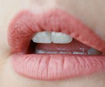5 recettes naturelles pour réparer les lèvres gercées