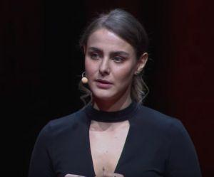 Cyberharcelée, Marion Seclin prend la parole pour éveiller les consciences
