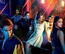 Riverdale saison 2 : comment voir l'épisode 8 en streaming VOST