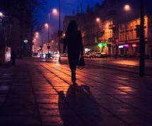Harcèlement de rue : 3 millions de femmes le subissent chaque année en France