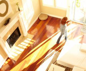 5 conseils feng shui pour faire de votre intérieur un nid douillet pour deux