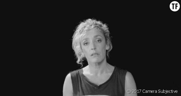 """Juliette Arnaud, dans """"Pourquoi nous détestent-ils nous les femmes ?"""""""