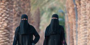 En Arabie saoudite, les femmes enfin autorisées à assister à un concert