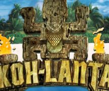 Koh-Lanta 2017 : revoir la demi-finale en replay