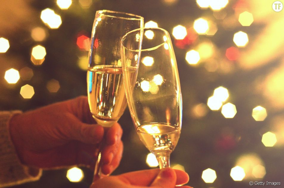 Fetes de fin d'année : 3 alternatives aux vins de champagne