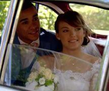 Mariés au premier regard : Vicky et Laurent vont-ils divorcer ?