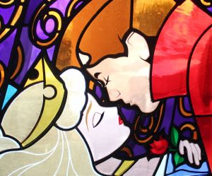 Les contes de fées font-ils la promotion de la culture du viol ?