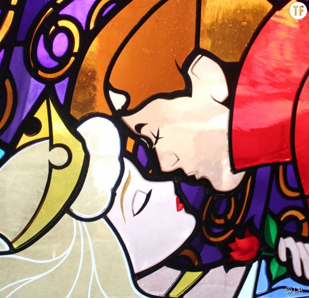 Les contes de fée promeuvent-ils la culture du viol ?