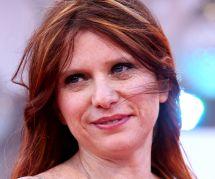 Nouvelle femme de cinéma : l'interview de Susanna Nicchiarelli