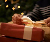 15 idées de cadeaux dont tous les hommes rêvent