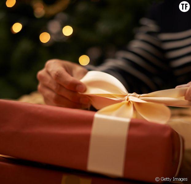 15 cadeaux à offrir à un homme à Noël