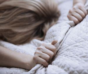 Atteindre l'orgasme à coup sûr : une étude révèle la combinaison parfaite
